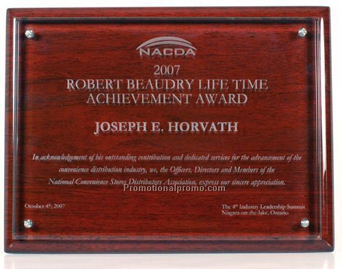 Piano-Wood-Award-Plaque-with-Acrylic-Laser-Imprint_201001705